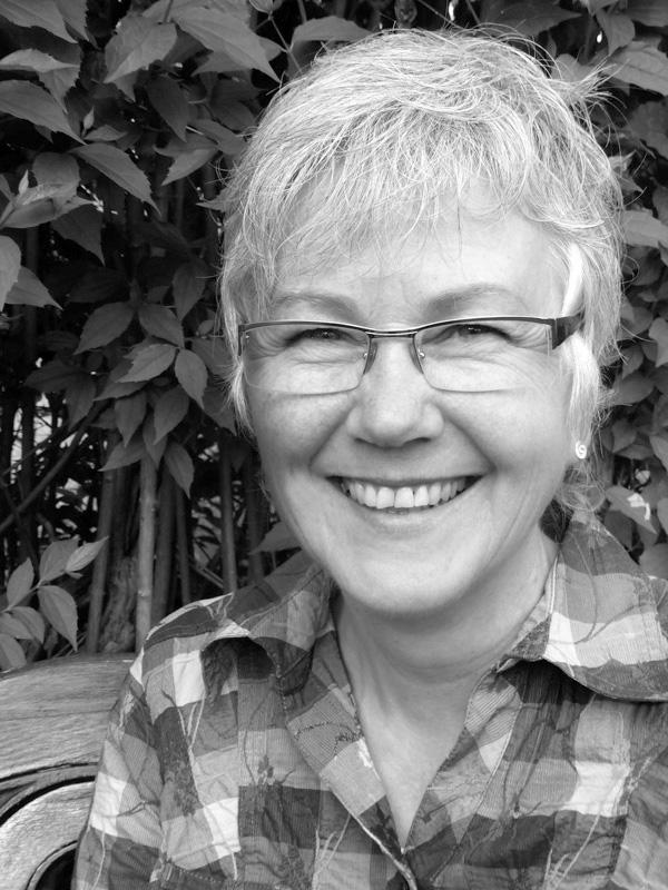 Heilpraktikerin Christa Bothe